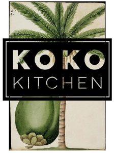 koko-kitchen-logo2